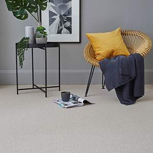cormar-carpets_Contemporary_Boucl_Neutrals_300x300