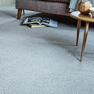 cormar-carpets_Malabar_Two_Fold_-300x300