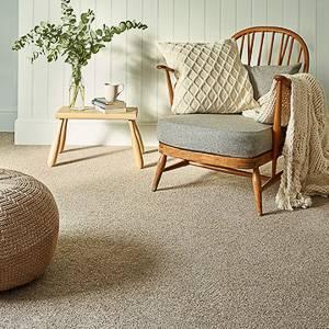 cormar-carpets_Primo_Grande_-300x300