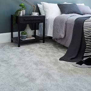 cormar-carpets_soft_deep_pile_apollo_Comfort_300x300