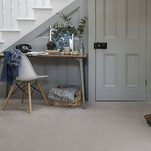 ormar-carpets-Home_Counties_Plains-300x300