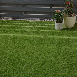 premier_artificial_grass_miami_1__1-300c300_H