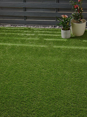 premier_artificial_grass_miami_1__1-W_280-374_H