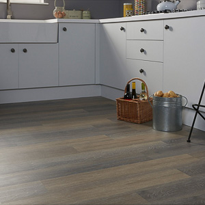 rt08-room-1-kitchen-300x300