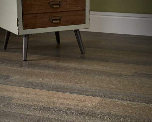 rt08-room-4-drawers-500x400