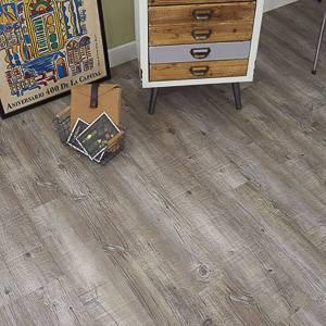 rt14-vintage-sawn-oak-1-300x300