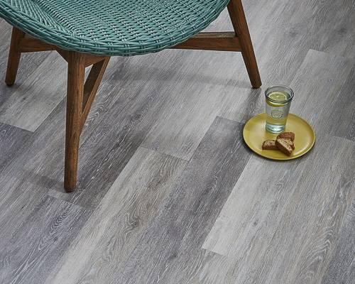 rt16-grey-driftwood-1_2-500x400
