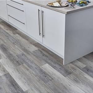 rt16-grey-driftwood-4_2-300x300