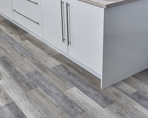 rt16-grey-driftwood-4_3-500x400