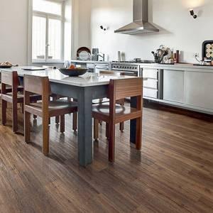 slider-rt03-room-1-dining-300x300