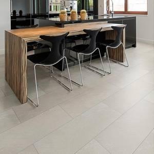slider-st01-room-1-kitchen-300x300