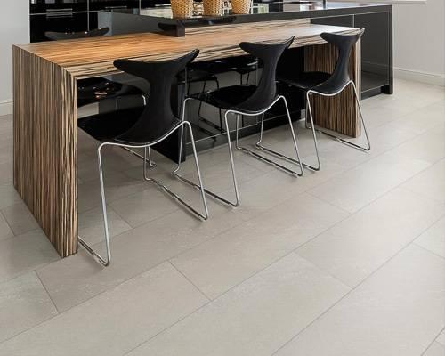 slider-st01-room-1-kitchen-500x400