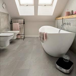 slider-st03-room-1-bathroom-300x300