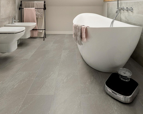 slider-st03-room-2-bathroom-500x400